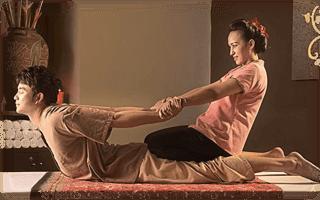 thai massage karlstad kungs thaimassage